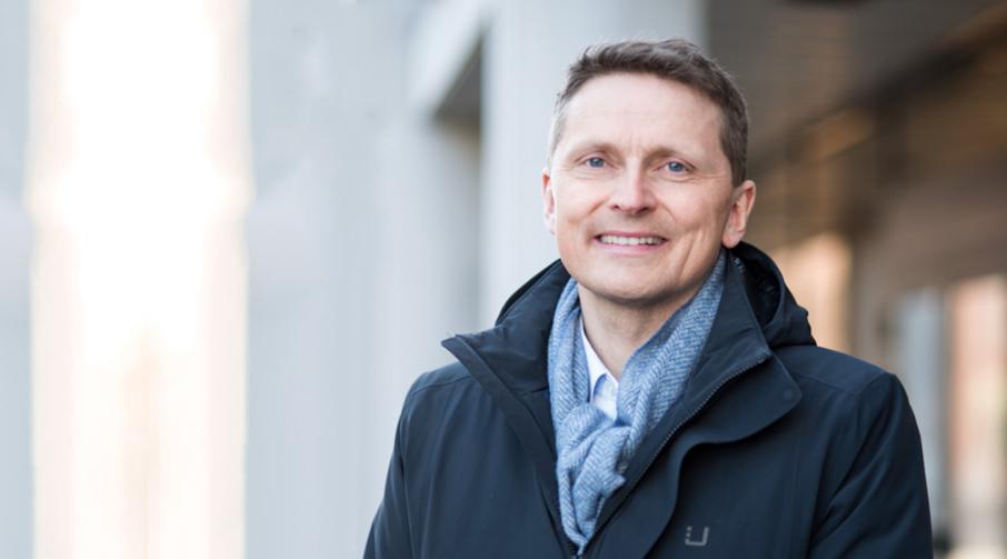 Jan Sørbø er advokat, statsautorisert revisor og siviløkonom.
